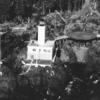 Kuiu Island