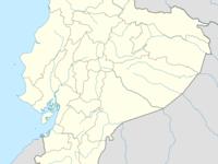 Cariamanga