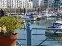 Carrickfergus Waterfront