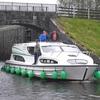 Shannon–Erne Waterway