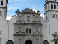 San Cristobal