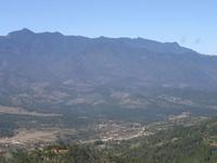 Cerro Las Minas
