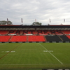 Penrith Stadium