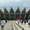 Century Lotus Stadium