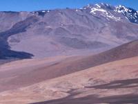 Cerro El Cóndor