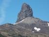Cerro  Pantojo