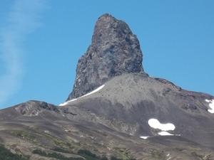 Cerro Pantoja
