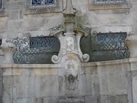 Chafariz de São Miguel