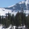Chapman Peak