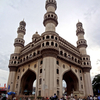 Charminar Pride Of Hyderabad