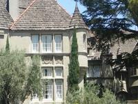 Chateau Colline