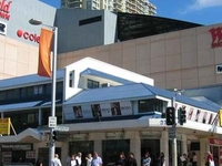 Westfield Chatswood