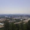 Missionary Ridge