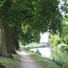 Canal d'Orléans