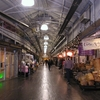 Inside The Chelsea Market