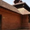 Cherukunnu Temple