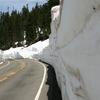 Chinook Pass