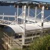 Chiswick Ferry Wharf