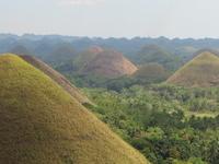 Baclayon, Bohol