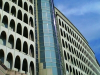 Chukyo University
