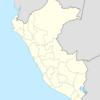 Chuquibamba