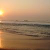 Chandrabhaga Beach Jpg12