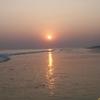 Chandrabhaga Beach Jpg7