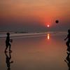 Chandrabhaga Beach Jpg6