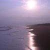 Chandrabhaga Beach Jpg8