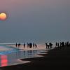 Chandrabhaga Beach Jpg5