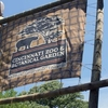 Cincinnati Zoo And Botanical Garden