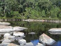 Frankland River