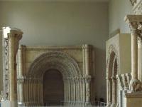 Musée national des Monuments Français
