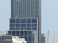 Citigroup Centre