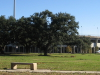 Tad Gormley Stadium
