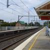 Clarendon Railway Station