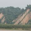 Tuichi River