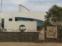 Chennai Instituto de Matemáticas