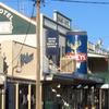 Main Street Of Cobar
