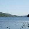 Coniston Water Lake