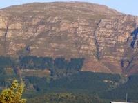 Constantiaberg