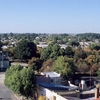 View Of Coronel Pringles