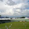Estadio Coruco Diaz