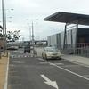 Craigieburn Railway Station