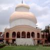 Chittaranjan Park Kali Mandir