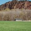 Regicides Trail