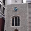 St Ethelburga's Bishopsgate