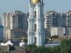 Sumy City