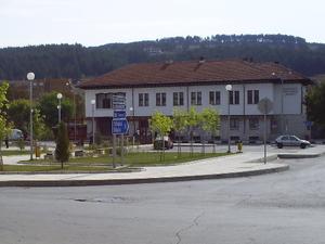 Yablanitsa