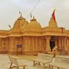 Dadhimati Mata Temple